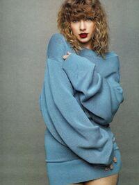 Taylor Swift - reputation - Album photoshoot (19)