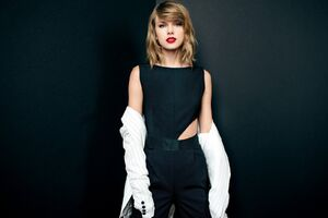 Taylor Swift - 1989 - Album photoshoot (21)