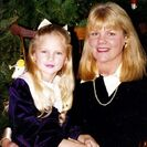 Taylor Swift - Gallery - Early years (4)
