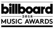 Billboard Music Award - logo