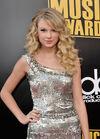Taylor Swift - 2008 American Music Awards (20)