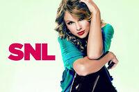 Saturday Night Live - 2009 - Photoshoot (29)