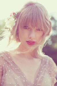Taylor Swift - Red - Album photoshoot (42)