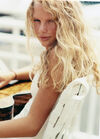 Taylor Swift - Gallery - Early years (12)