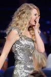Taylor Swift - 2008 American Music Awards (44)