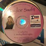 Taylor Swift - Demo - 2003 (3)