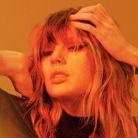 Taylor Swift - reputation - Album photoshoot (14)