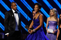 Taylor Swift - 2008 Grammy Awards (17)