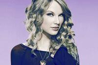 Saturday Night Live - 2009 - Photoshoot (27)
