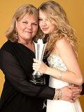 Andrea swift daughter