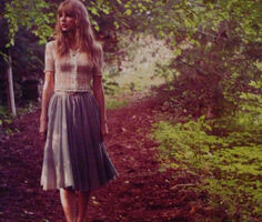 Taylor Swift - Red - Album photoshoot (30)