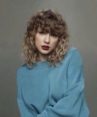 Taylor Swift - reputation - Album photoshoot (20)