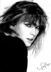 Taylor Swift - reputation - Album photoshoot (12)