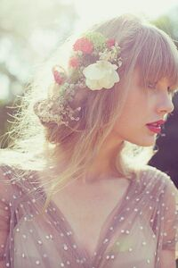 Taylor Swift - Red - Album photoshoot (46)