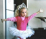 Taylor Swift - Gallery - Early years (1)