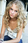 Taylor Swift - Gallery - Early years (11)