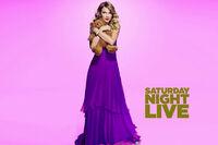 Saturday Night Live - 2009 - Photoshoot (23)