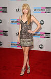 Taylor Swift - 2010 American Music Awards (5)