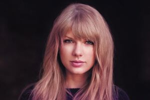 Taylor Swift - Red - Album photoshoot (26)