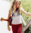 Taylor Swift - Gallery - Early years (13)