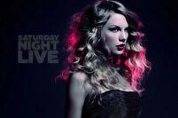 Saturday Night Live - 2009 - Photoshoot (4)