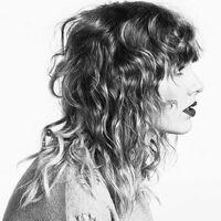 Taylor Swift - reputation - Album photoshoot (18)
