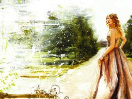 Taylor Swift - Speak Now - Album photoshoot (3)