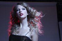 Saturday Night Live - 2009 - Photoshoot (5)