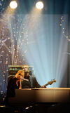 Taylor Swift - 2010 American Music Awards (57)