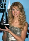 Taylor Swift - 2008 American Music Awards (66)
