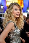 Taylor Swift - 2008 American Music Awards (22)