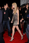 Taylor Swift - 2010 American Music Awards (48)