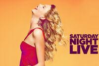 Saturday Night Live - 2009 - Photoshoot (25)