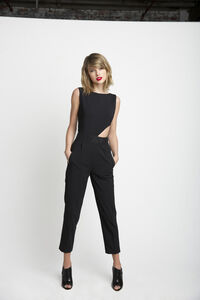 Taylor Swift - 1989 - Album photoshoot (24)