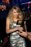 Taylor Swift - 2008 American Music Awards (57)