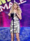 Taylor Swift - 2008 American Music Awards (47)