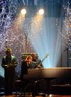 Taylor Swift - 2010 American Music Awards (52)