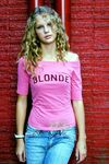 Taylor Swift - Gallery - Early years (18)