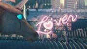 Lover x The Archer - Me! (video).jpg