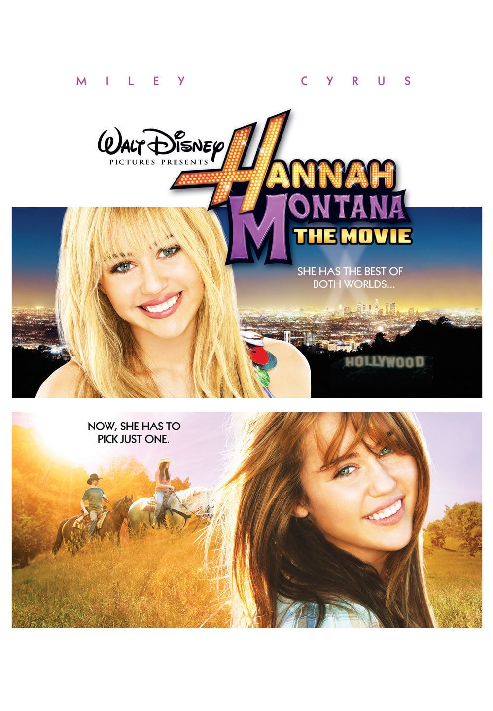 Hannah Montana Der Film Kinox.To