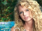 Taylor Swift (álbum)