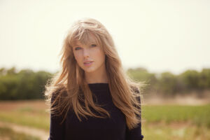 Taylor Swift - Red - Album photoshoot (23)