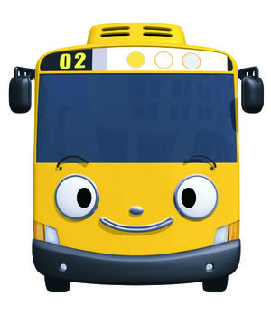 1379914188 Tayo The Little Bus Lani