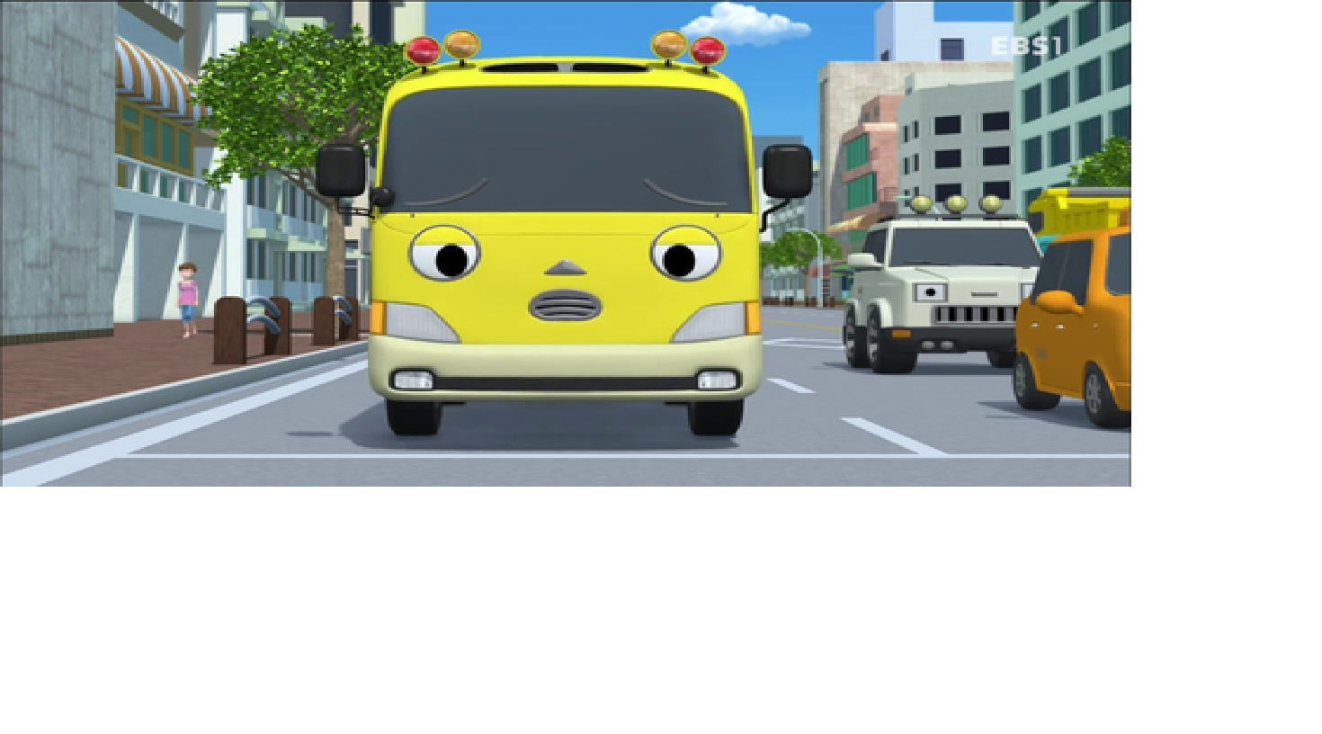 image the new pre school bus png tayo the little bus wiki