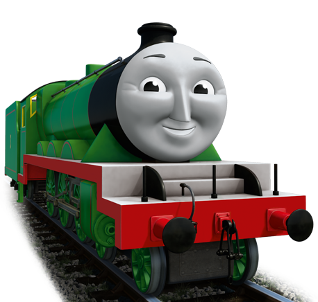 File:CGI Henry.png