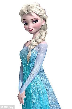 Image 1408785135257 image galleryimage princess elsa frozen jpg file1408785135257 image galleryimage princess elsa frozen jpgg voltagebd Choice Image