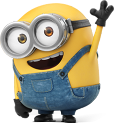 bob minion tayo the little bus wiki fandom powered by wikia