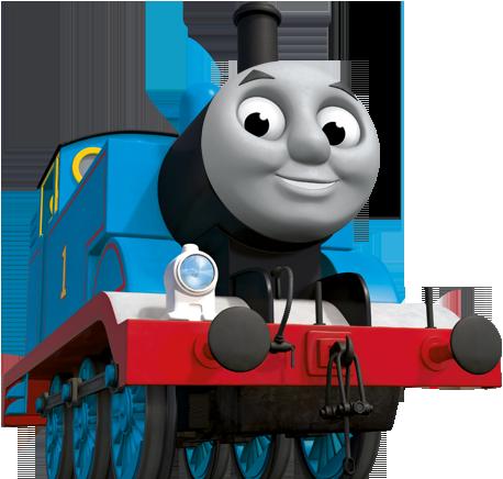 File:CGI Thomas.png