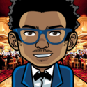 Malik Vegas