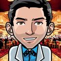 Tom Vegas